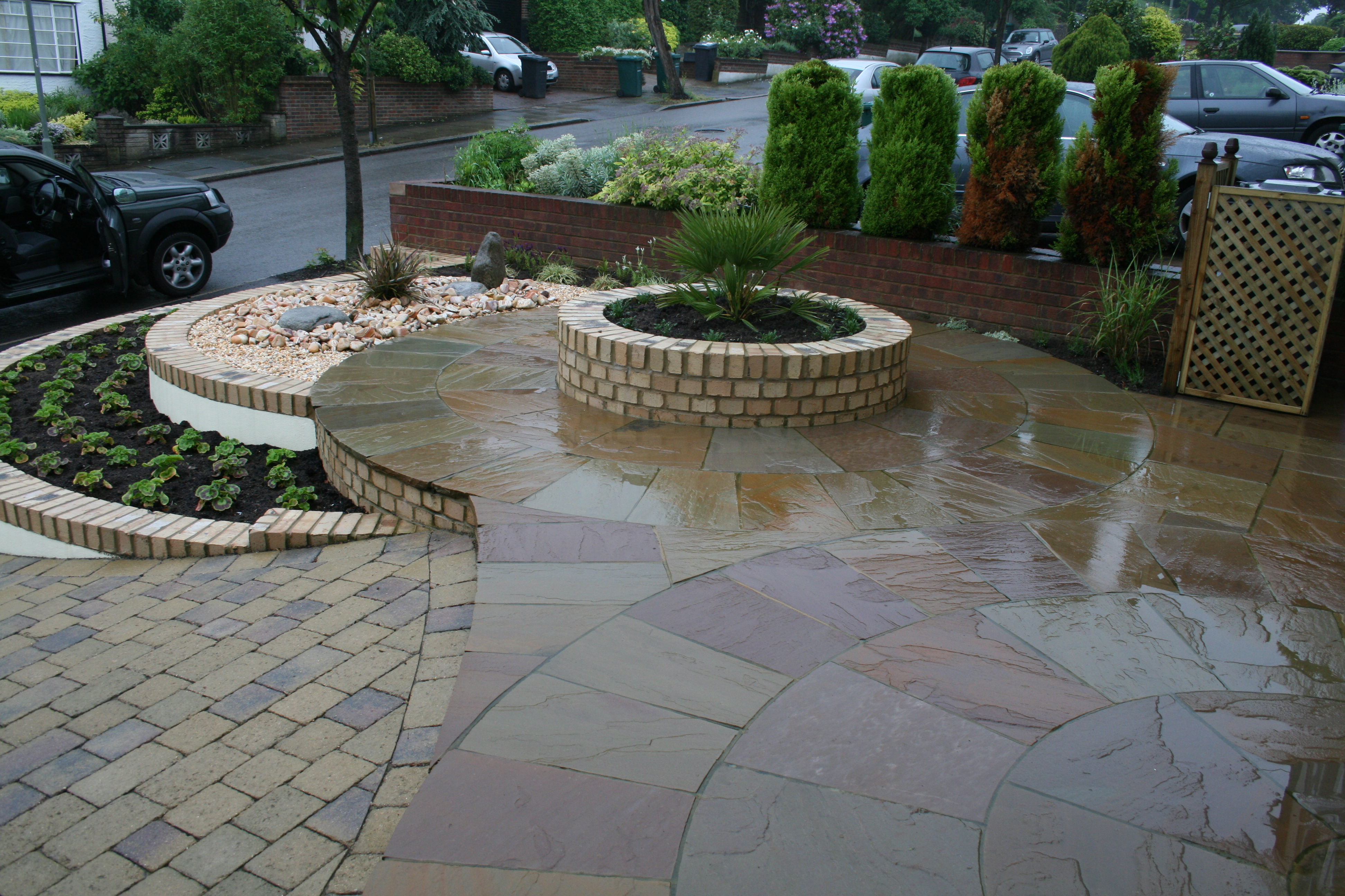 Patio  West Essex Landscapes. Patio World Plus. Stone Patio With Steps. Patio Home Furniture. Patio Builders Leicester. Outdoor Patio Bar Ideas. Patio Pavers Steps. Patio Design By Jas Inc Rensselaer. Outdoor Patio Concrete